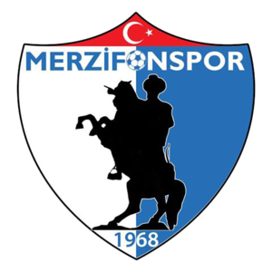 MERZİFONSPOR